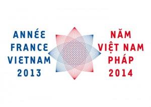 logo_france_vietnam