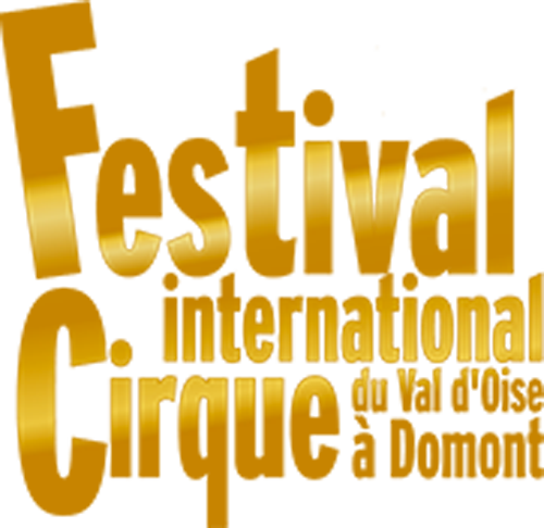 Cirque du Val d'Oise